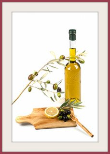 Olive Oil, Natural household Cleaners