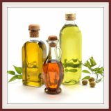 olive oil, olive oil containers